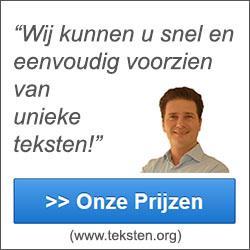 Teksten.org