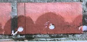 Muren injecteren: een vaak geziene oplossing bij vochtbestrijding