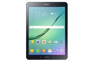 Samsung Tab reparatie Oosterhout