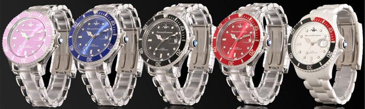 goedkoop-horloge