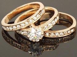 gouden-ringen