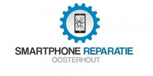 _logo_smartphone-reparatie-oosterhout-deel1