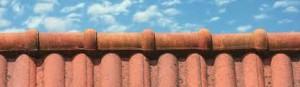 Ervaren dakdekker Apeldoorn
