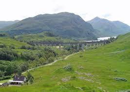 Motor Schotland