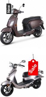 retro-scooters-bestellen