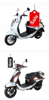 retro-scooters