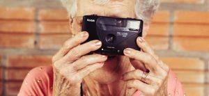 met-datingsites50-nl-krijg-je-een-goed-beeld-van-de-datingsites-voor-ouderen