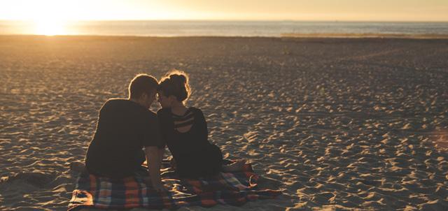 overzicht-alle-datingsites