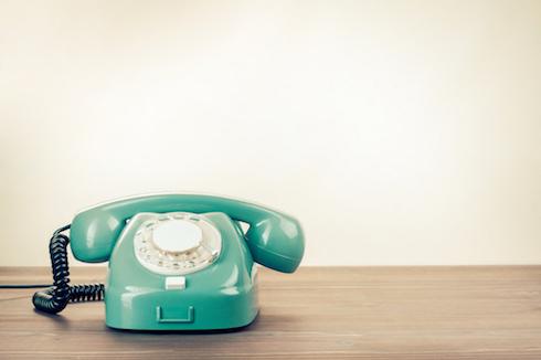 huistelefoon-retro
