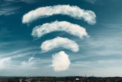 wifi-wolk