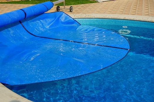 afdekzeil-zwembad