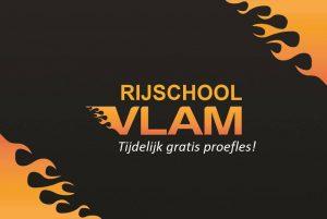 Autorijschool Utrecht Vlam (2)