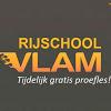 autorijschool Utrecht